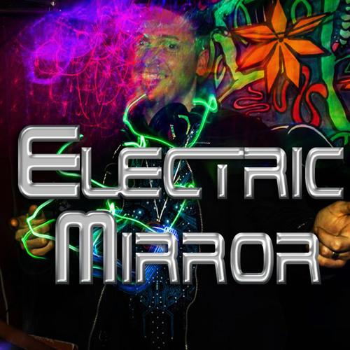 Electric Mirror's avatar