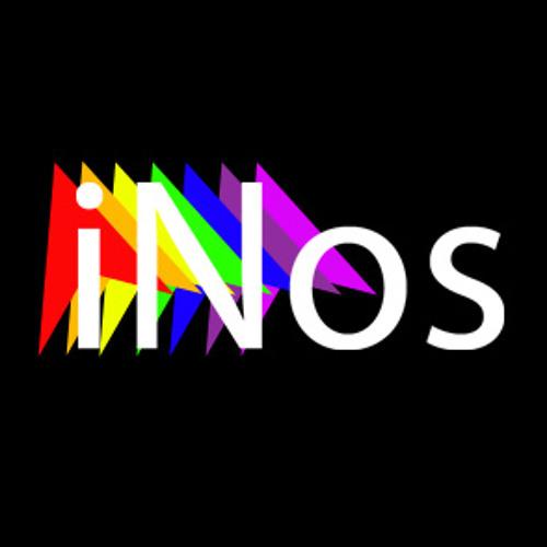 iNos's avatar