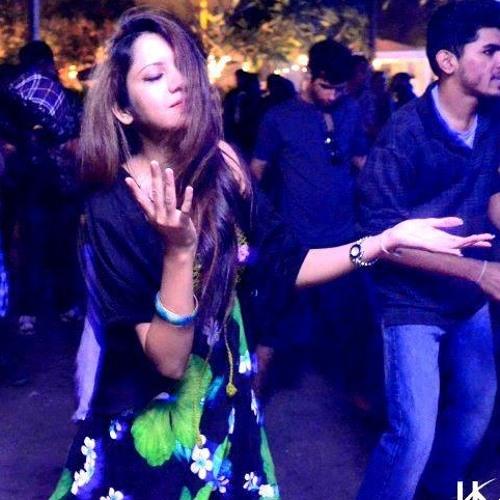 Gia LifeiSto Dance's avatar