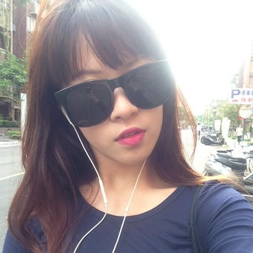 yuyu CHY's avatar