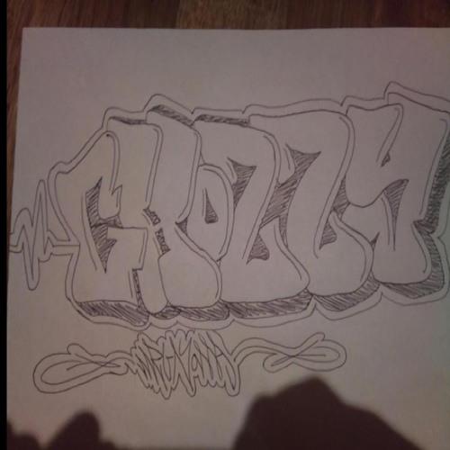 MC Chozz's avatar