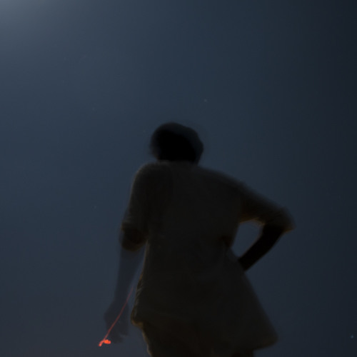 sujanmondalbappy's avatar