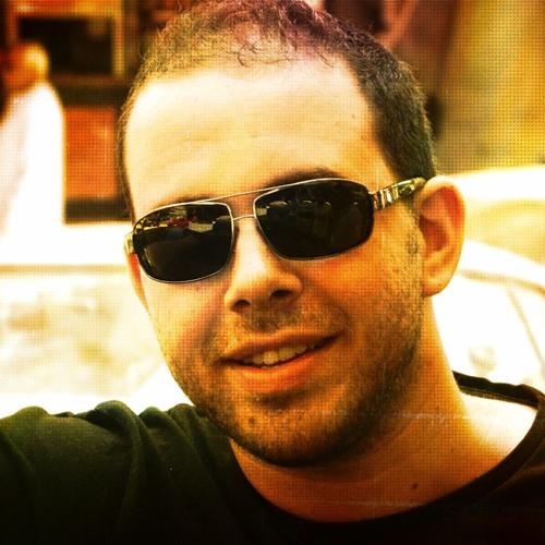 Mohamed_Magdy's avatar