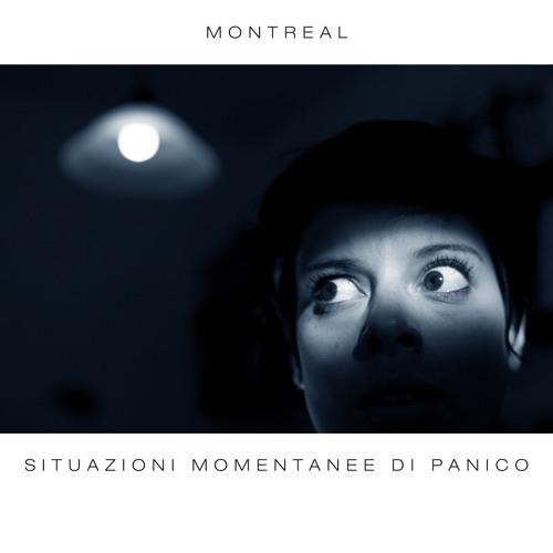 montrealhome's avatar