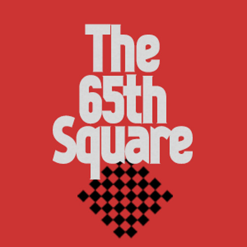 The 65th Square's avatar
