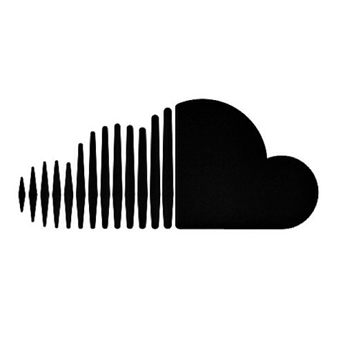 Black cloud. Inc's avatar