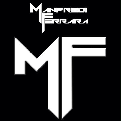 Manfredi Ferrara's avatar
