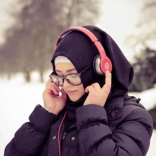 Rody Mohamed's avatar
