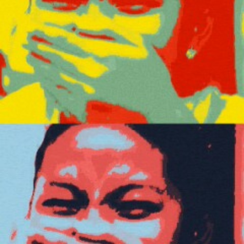 Abby Gail Liong Dimain's avatar
