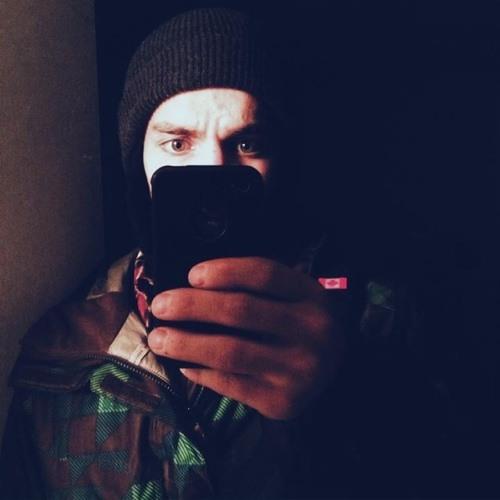 MATTY_FERNANDES's avatar