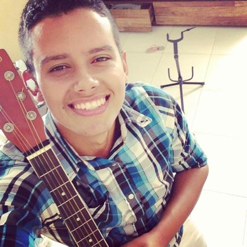 Daniel Oliveira 288's avatar