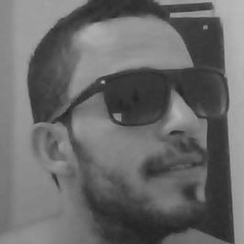 Joao Paulo Lessa's avatar