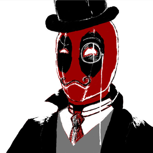 Hayden Nicholas Wilson's avatar