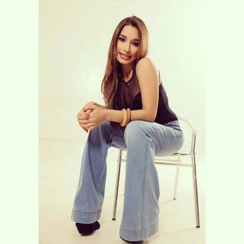 Luz Margarita Arrieta 1's avatar