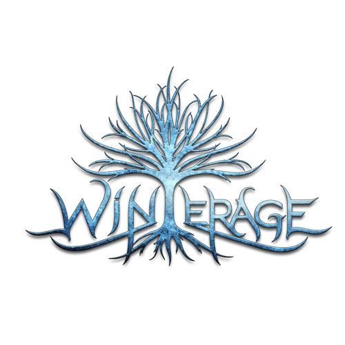 Winterage's avatar