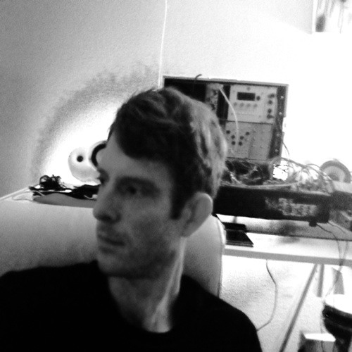 pfaffenberg's avatar