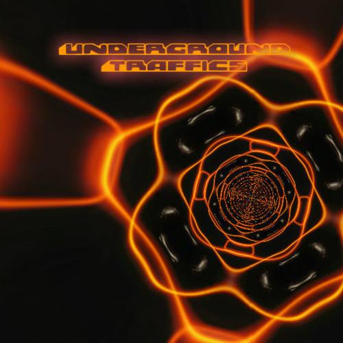 Underground Traffics's avatar