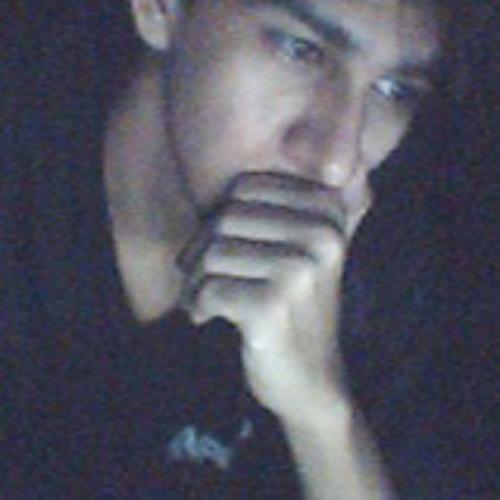 Diego Moreira Santos's avatar
