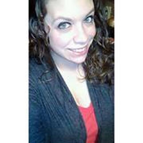 Danielle Woodside's avatar