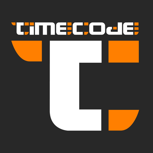 TIMECODE's avatar