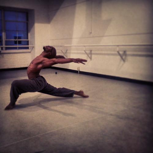 Jay Bouey's avatar