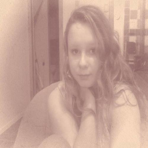 Livinia Stypayhorlikson's avatar