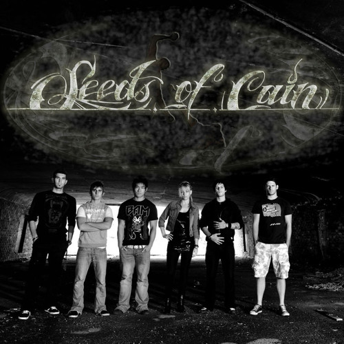 Seeds of Cain's avatar