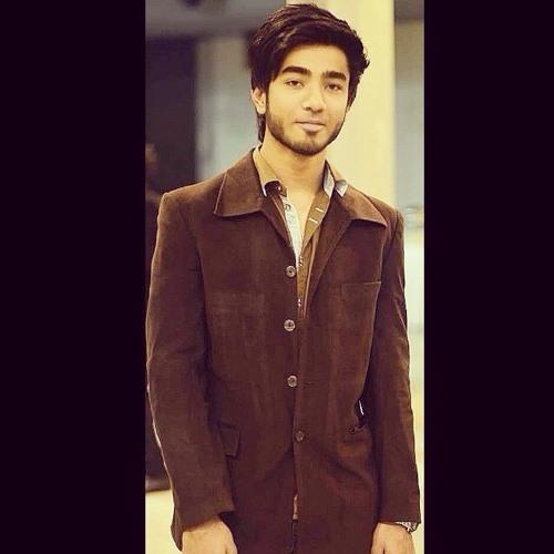 Haroon Akram 2's avatar