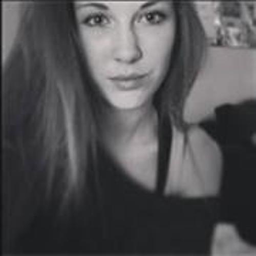 Lea Bäär's avatar