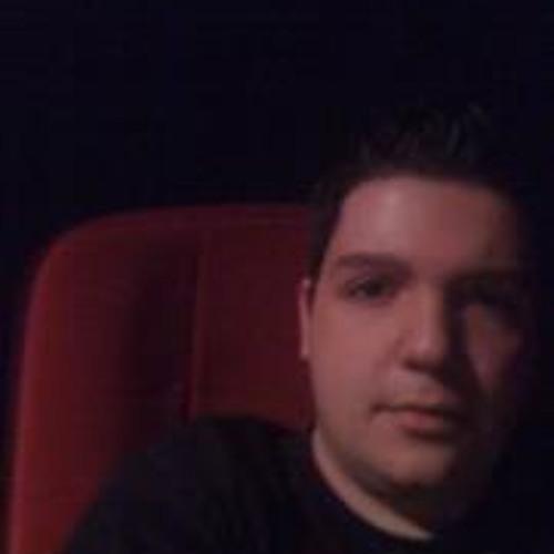 DJ Kevax's avatar