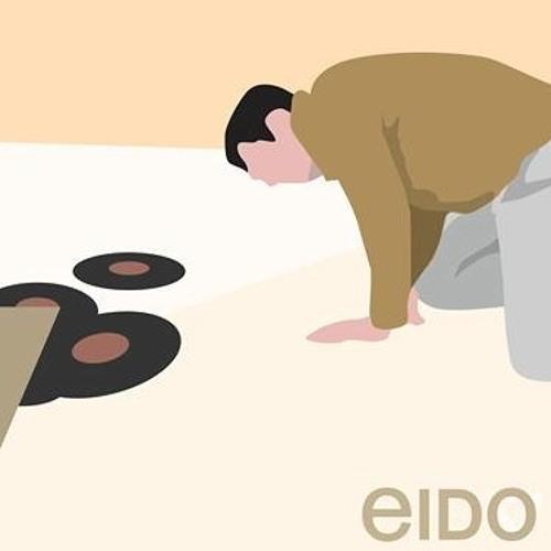 eido (joey)'s avatar
