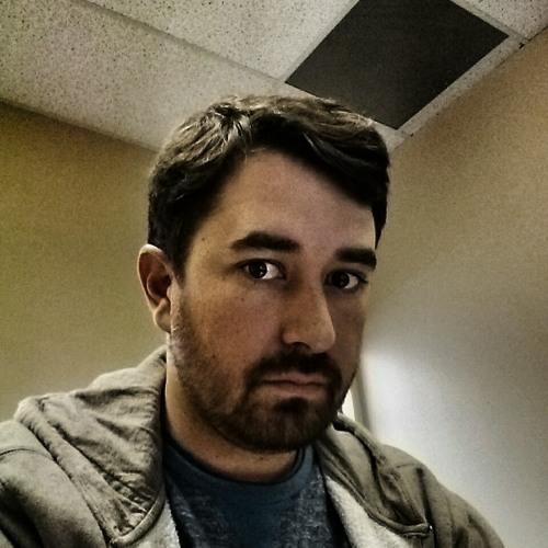rvrrvr's avatar