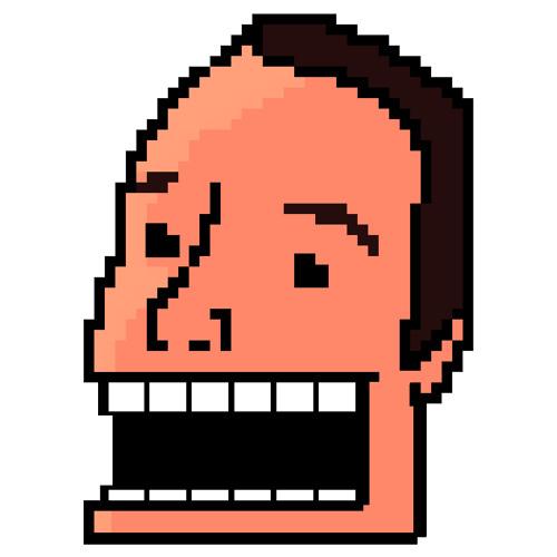 SodaVice's avatar
