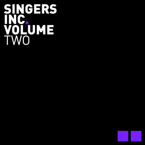 Singers Inc. Vol.2's avatar