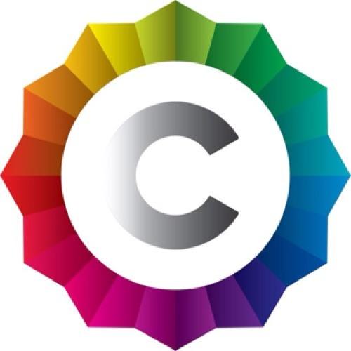 W&M Cleftomaniacs's avatar