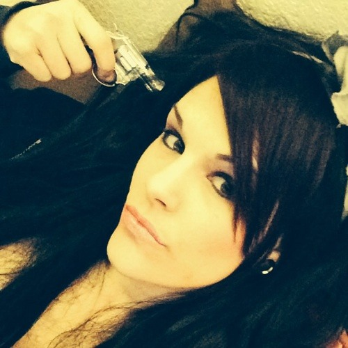 Gigi Darling's avatar