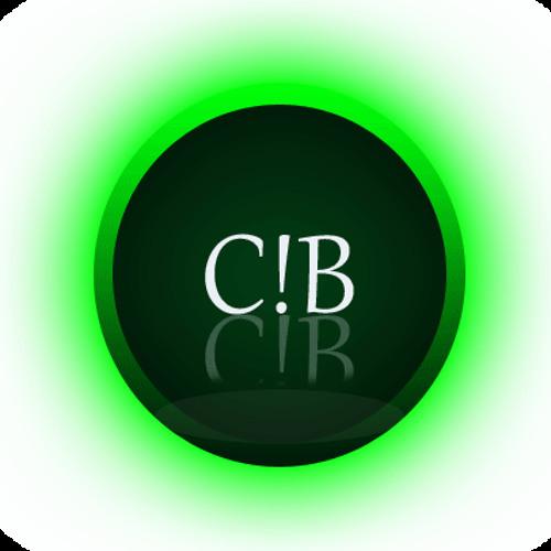 Cue!Breaker-Music's avatar