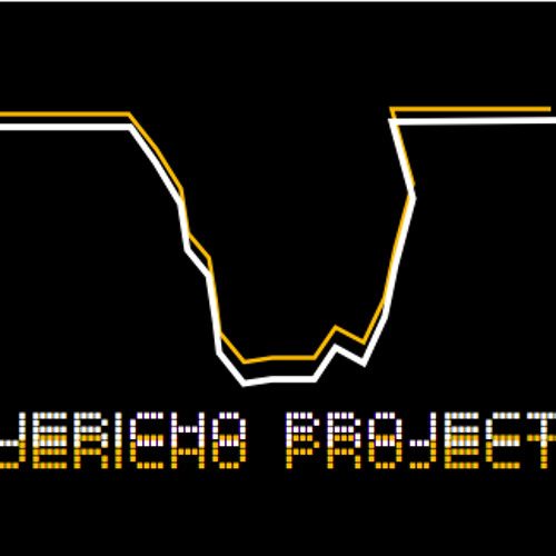 Jericho Project's avatar