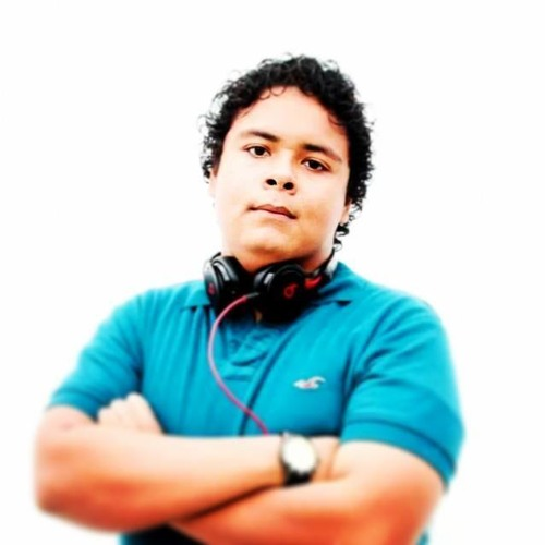 Mike   Rodriguez''s avatar