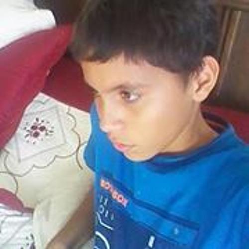 Sebastian Arrieta 3's avatar