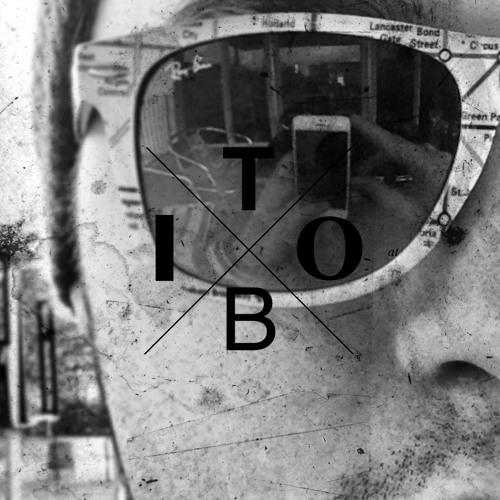 Tobi D...'s avatar