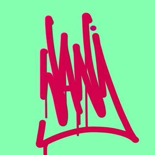 wand*'s avatar