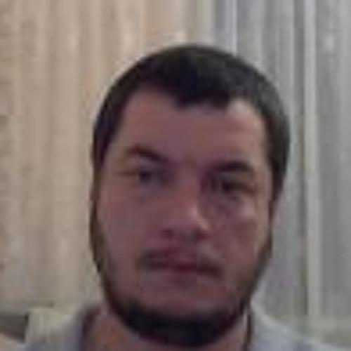 Artem  Kukharski's avatar