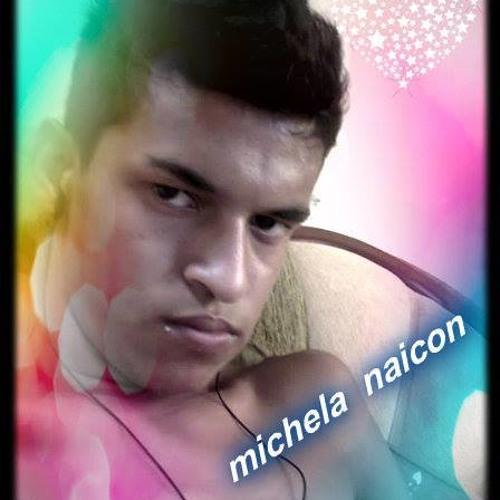 Michela Kazaky Reyes's avatar
