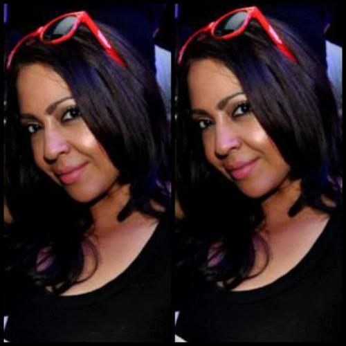 mgmtgirl's avatar