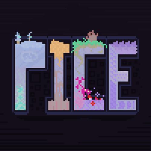 -PICE-'s avatar