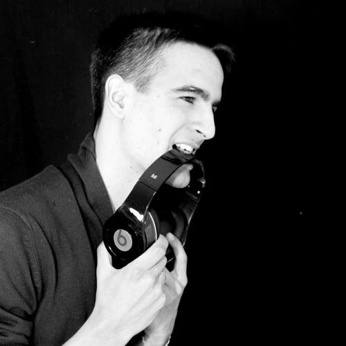 Rémy Frichet's avatar