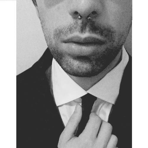 Simone Parenti's avatar