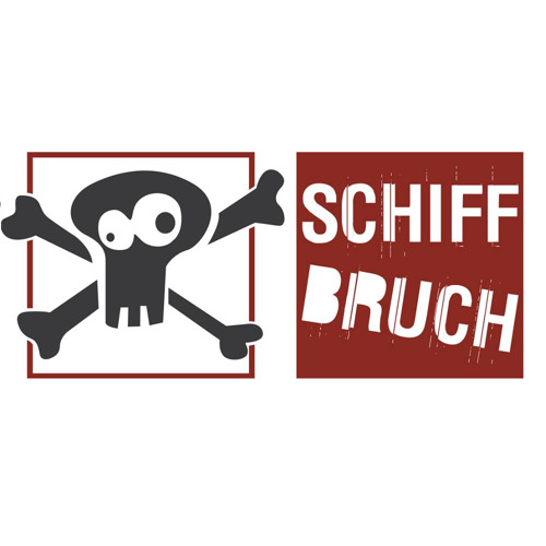 Schiffbruch Berlin's avatar