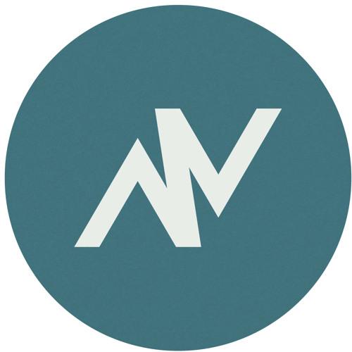 Colectivo NOON's avatar